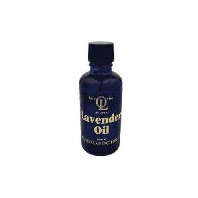 Olympian Labs Lavender Oil - 2 fl oz
