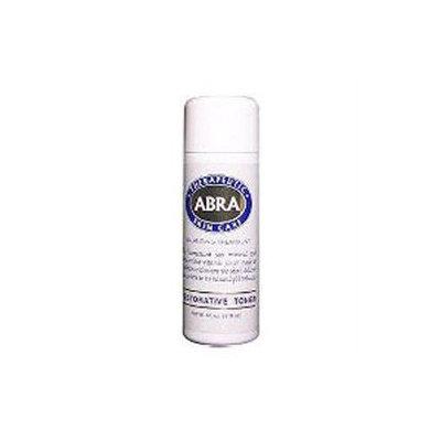 Abra Therapeutics Restorative Toner - 4 fl oz