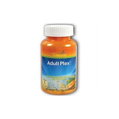 AdultPlex, Adult-Plex Multivitamins 90 tabs, Thompson Nutritional Products