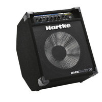 Hartke Kickback Series 1215 120 Watt 1x15