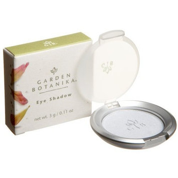Garden Botanika Eye Shadow, Rain Drop, 0.11-Ounce Boxes