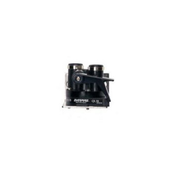 Everpure EV9259-14 QL3 Single Water Filter Head