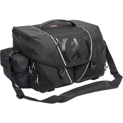 Tamrac Stratus 21 Camera Shoulder Bag