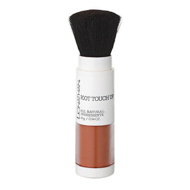 Jonathan Product Awake Color Root Touch Up