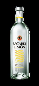 Bacardi Original Citrus Rum