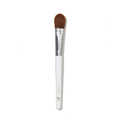 e.l.f. Cosmetics Foundation Brush