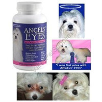 Angel's Eyes Angels Eyes Sweet Potato Flavor for Dogs (30 gm)