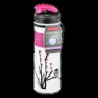 Rubbermaid Bottle Design Series BPA Free