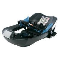 CYBEX Aton Infant Car Seat Base