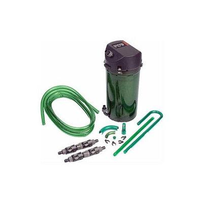 EHEIM Classic 250 External Canister Filter - Model 2213