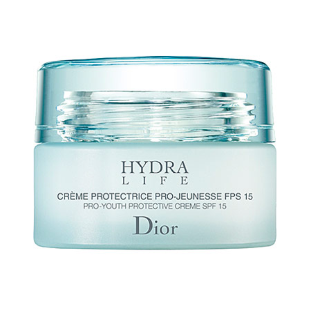 Dior Hydra Life Pro-Youth Protective Cr