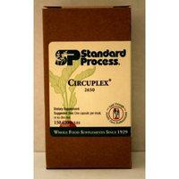 Standard Process Circuplex 150C