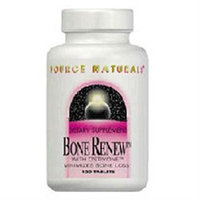 Source Naturals Bone Renew