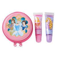 Disney Princess 2-pk. Lip Gloss Set, Snow White/Purple (Snow White/Grape)