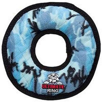 VIP Products Vip Toy Tuff Ultimate Rumble Ring Blue
