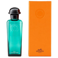 Hermes Eau D'orange - CologneSpray 3.3 oz
