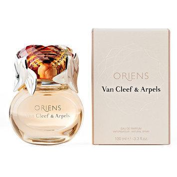 Van Cleef & Arpels Oriens Eau de Parfum, 3.3. fl. oz.