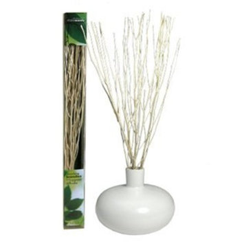 Pearlessence Diffusing Branches