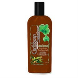 Caribbean Solutions Island Essence Tropical Mist Bath Gel, 8 oz