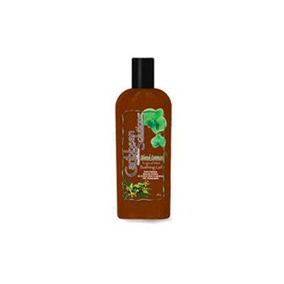 Caribbean Solutions Island Essence Tropical Mist Bath Gel, 8 oz