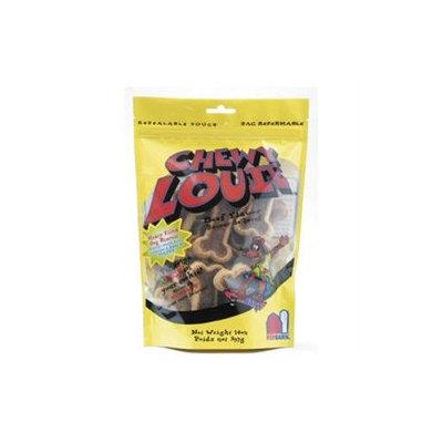 Snoozer 14 oz Beef-Flavor Snacks 60900-1