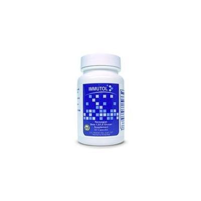 Immutol (60 Caps)
