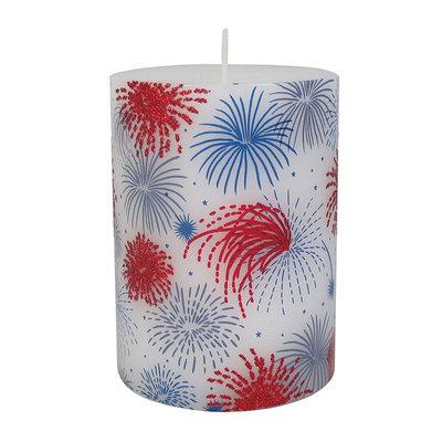 Celebrate Americana Together 3