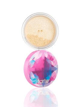 tarte Spellbound Sprinkle Face & Body Glitter