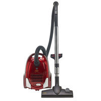Fuller Brush Nifty Maid Compact Canister Vacuum Cleaner