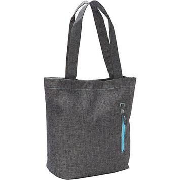 Everest Laptop & Tablet Tote Bag