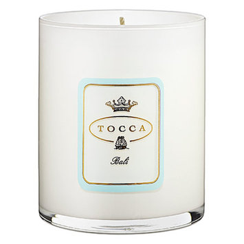 Tocca Beauty Candle Collection Bali 10.6 oz