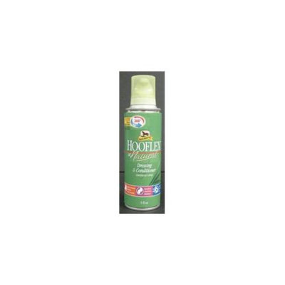 W.F. YOUNG W F Young, Inc - Absorbine Hooflex All Natural Dressing Spray 5 Ounce - 428358