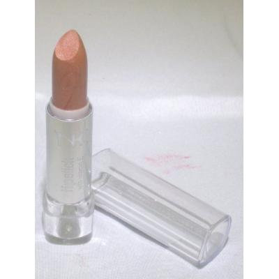 NICKA K LIPSTICK WITH VITAMIN E SATIN GLOW #401