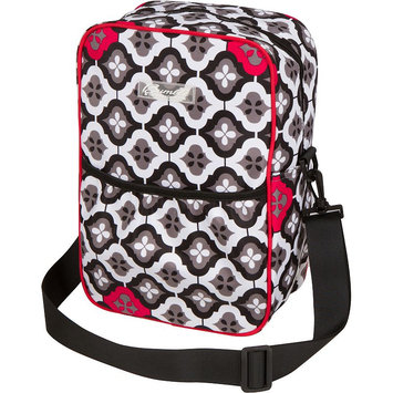 The Bumble Collection Le Chateau Beverage Cooler (Red)