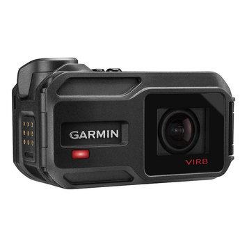 Garmin VIRB X Action Camera