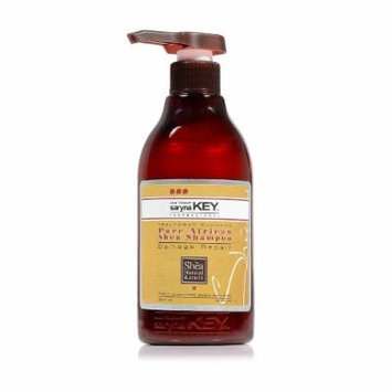 Saryna KEY Damage Repair - Shampoo ,16.9 oz