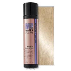 Tressa Watercolors Color Maintenance Shampoo - Violet Washe - 8.5 oz