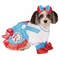 Rubies Costumes Pet