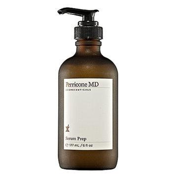 Perricone MD Serum Prep 6 oz