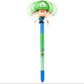 Power A Character Bobblehead Stylus, Baby Luigi