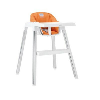 Inglesina Club Highchair - Orange