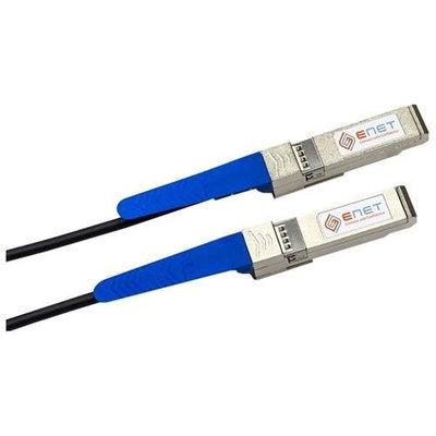 ENET SFC2-DLSW-5M-ENC Network Cable