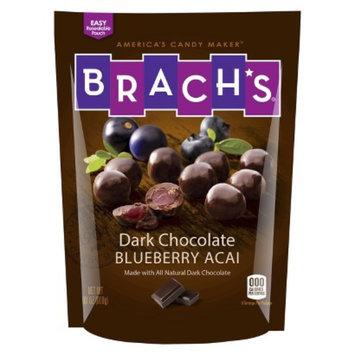 Brach's Dark Chocolate Blueberry Bites 8 oz