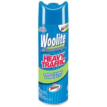 Bissell Woolite Heavy Traffic Carpet Cleaner