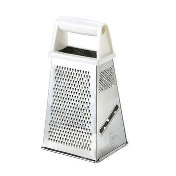 Good Cook 4 Sided Box Grater - BRADSHAW INTERNATIONAL, INC.
