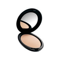 Revlon Colorstay Stay Natural Powder #04 Medium