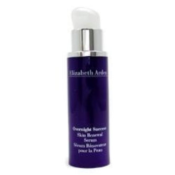 Elizabeth Arden Overnight Success Renewal Serum, 1 ounce Box