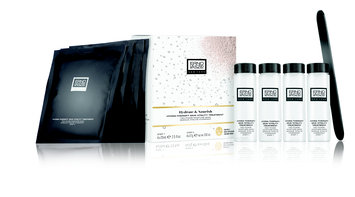 Erno Laszlo Hydra-Therapy Skin Vitality Treatment