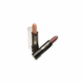 Black Radiance Medium 8002 Concealer Stick (3-pack)