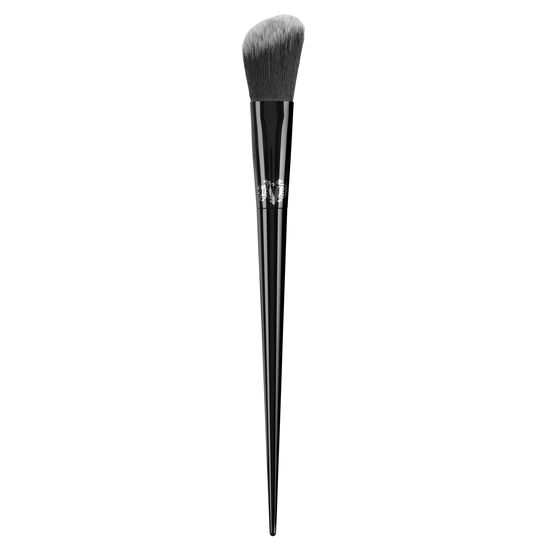 Kat Von D Powder Contour Brush